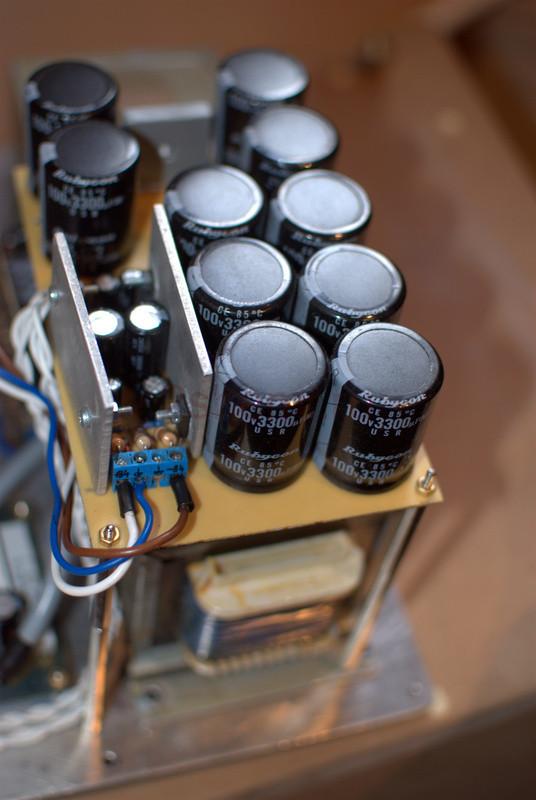 Сабвуфер 500 Вт / 4 Ом с превосходным звучанием!