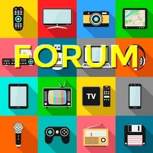 Форум радиолюбителей - перейти