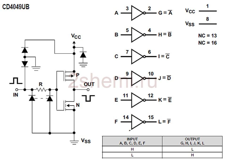 Оптический датчик уровня жидкости: подключение схемы и тесты