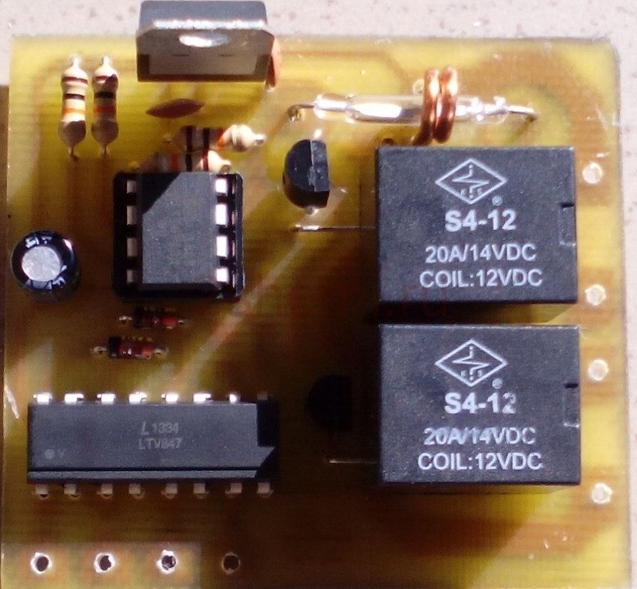Схема и механизм стеклоподъемника устройство привод модуль контроллер и шестерня
