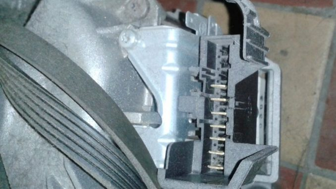 Схема подключения двигателя от стиральной машины автомат