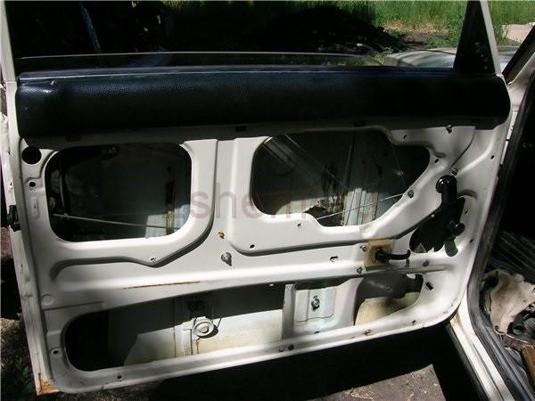 vaz steklopodemnik 1 - Схема подключения стеклоподъёмников ваз 21099