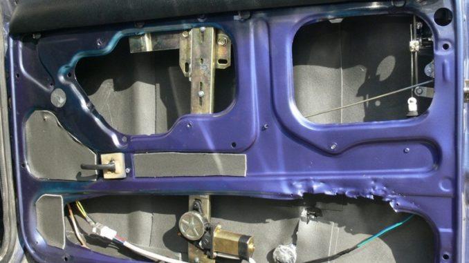 vaz steklopodemnik 2 678x381 - Схема подключения электростеклоподъемников ваз 2110
